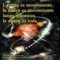 Los antiguos mexicanos observaron el movimiento de los cuerpos celestes, de los astros, y comprendieron que todo en el universo -mientras se mueva- tiene vida.